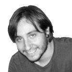 Miguel Folgueira