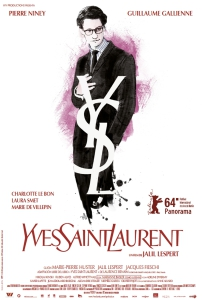 yves_saint_laurent_30890