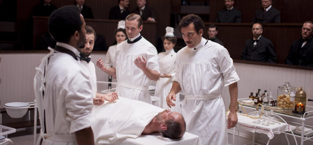 the-knick-cinemax_CROPPED
